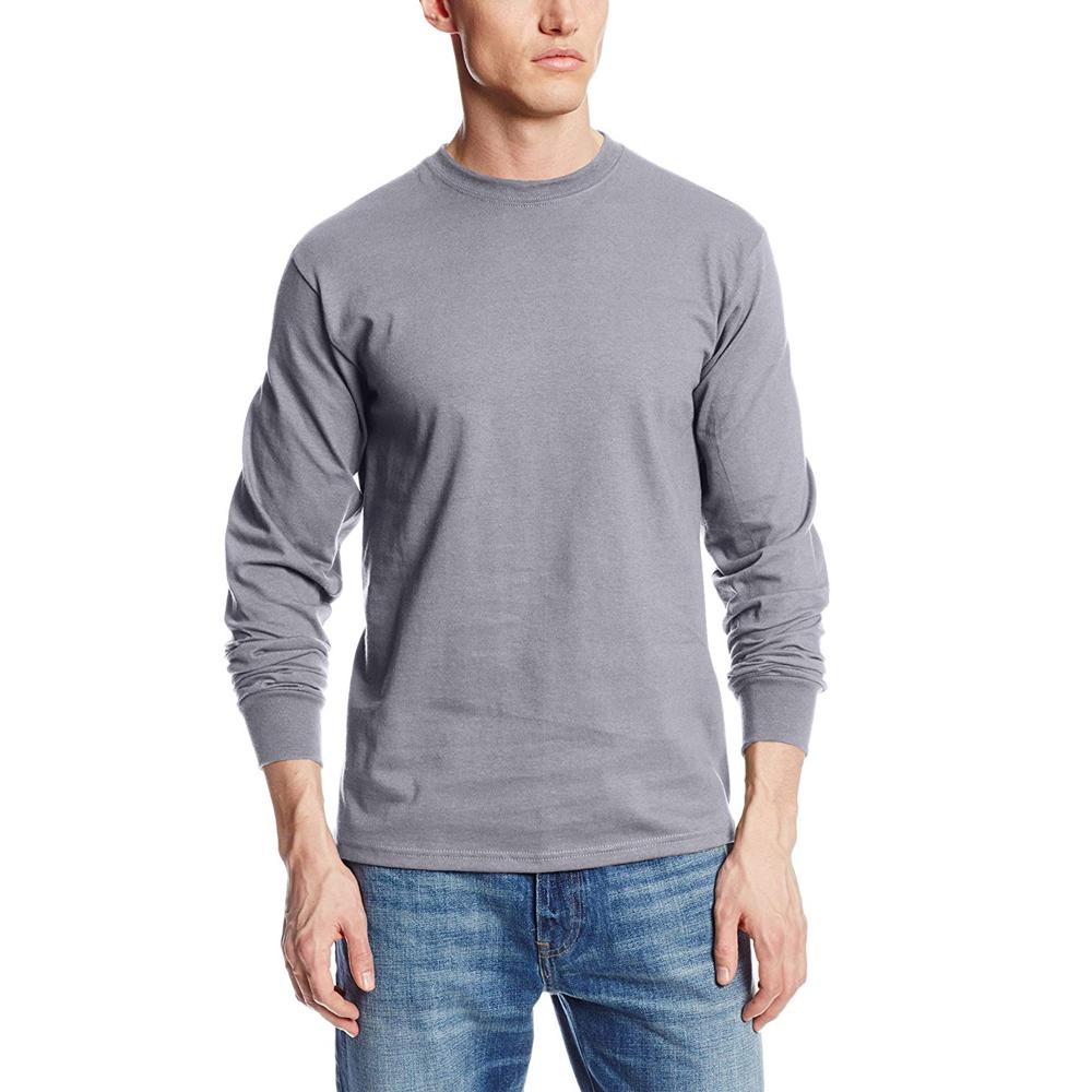 Brandon Breyer Costume - Brightburn Fancy Dress - Brandon Breyer Shirt