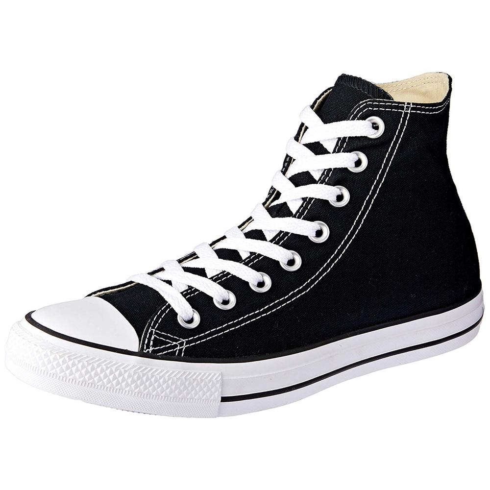 Brandon Breyer Costume - Brightburn Fancy Dress - Brandon Breyer Sneakers