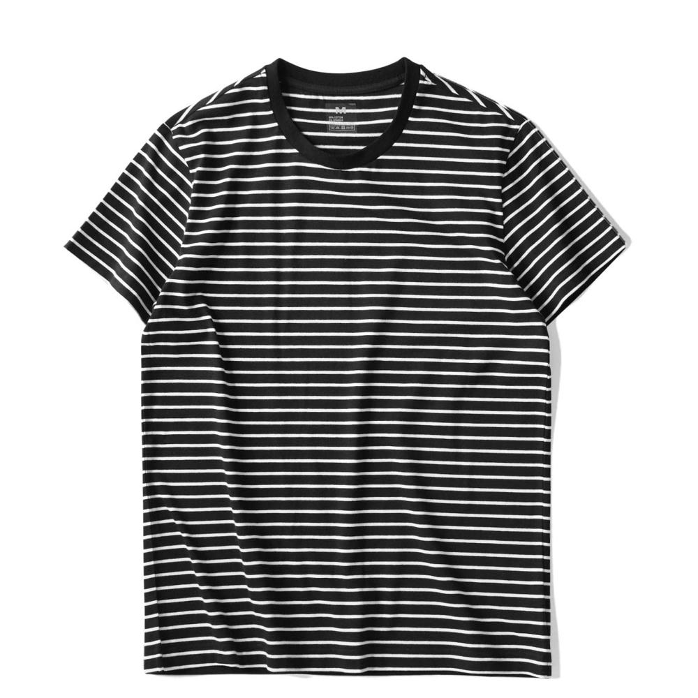 Brandon Breyer Costume - Brightburn Fancy Dress - Brandon Breyer T-Shirt