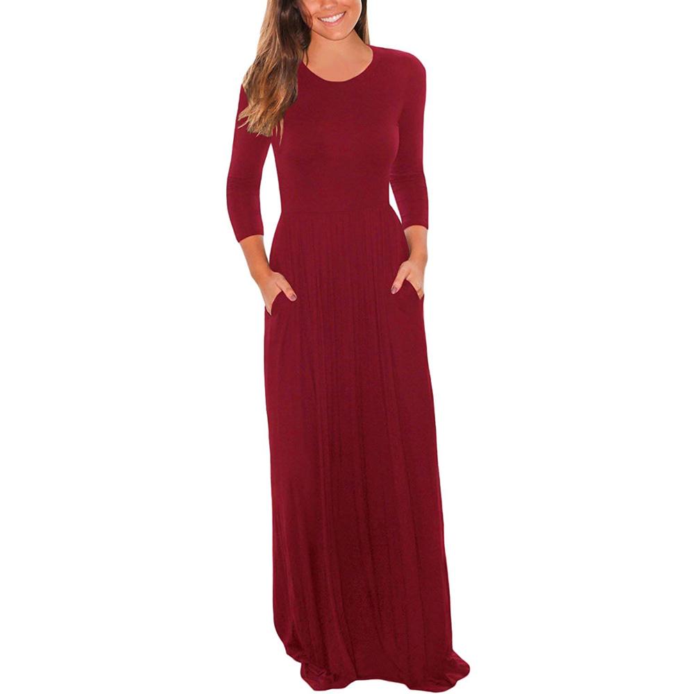 June Osborne Costume - The Handmaid's Tale Fancy Dress - June Osborne Dress