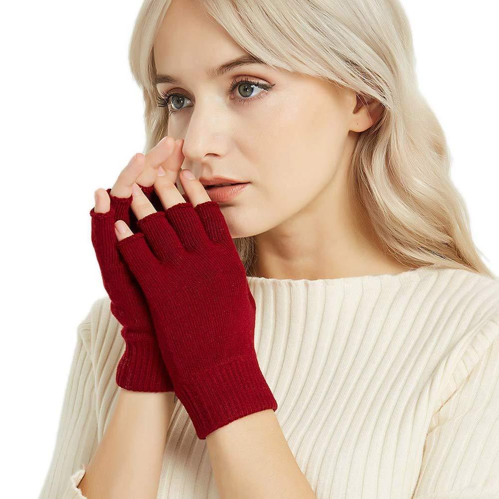 June Osborne Costume - The Handmaid's Tale Fancy Dress - June Osborne Gloves
