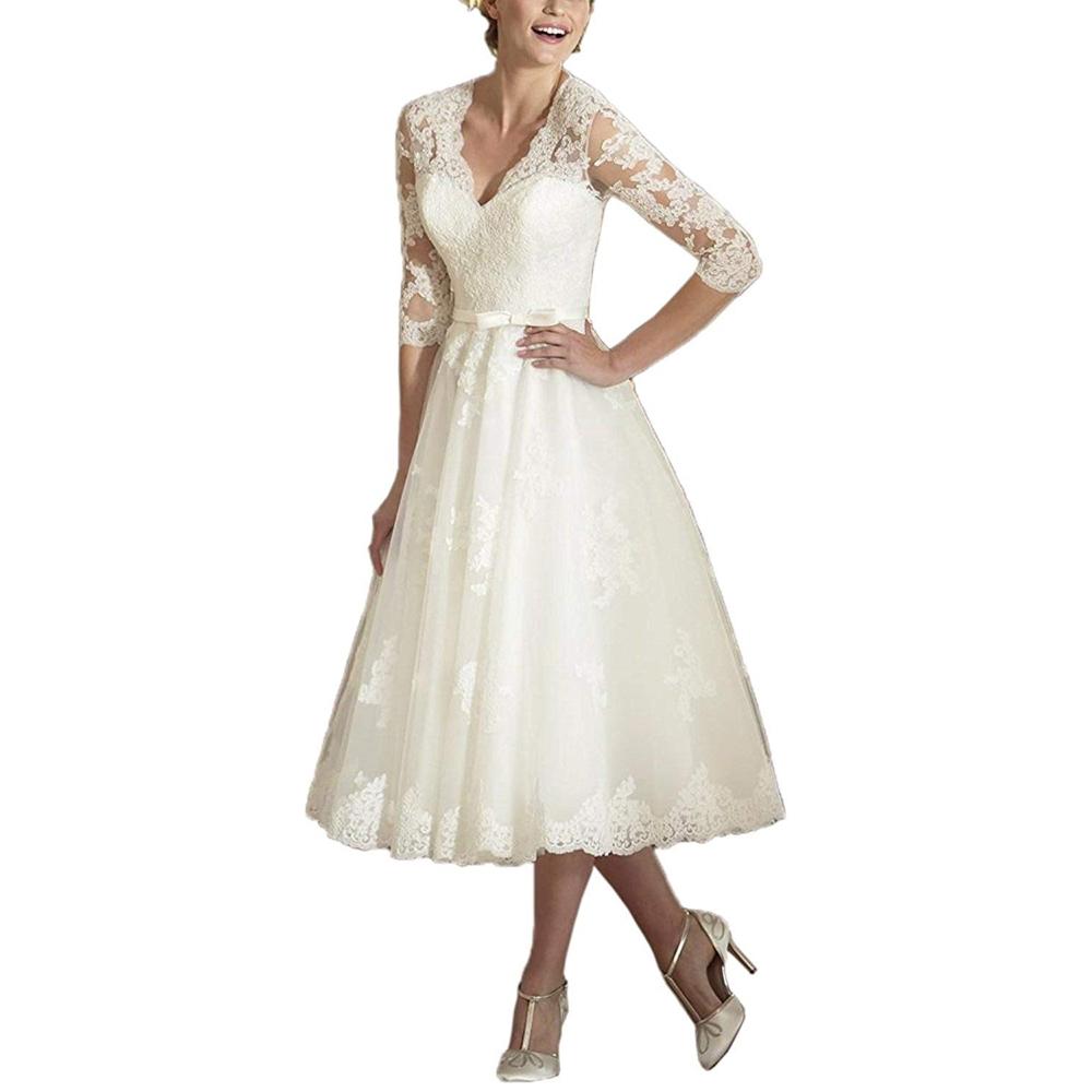 Kate Middleton Bride Costume