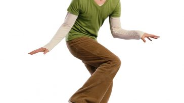 Shaggy Rogers Costume - Scooby Doo Fancy Dress - Shaggy Rogers Cosplay Fancy Dress