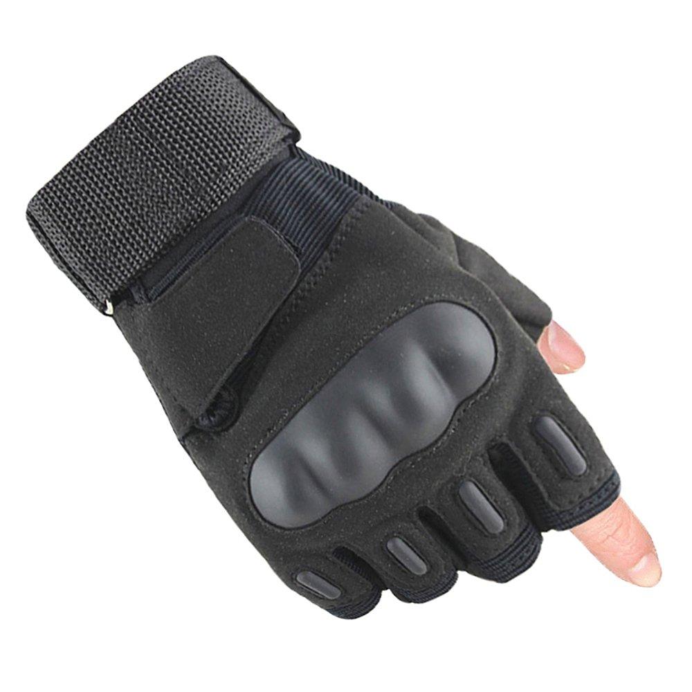 Dante Costume - Devil May Cry 5 Fancy Dress - Dante Gloves