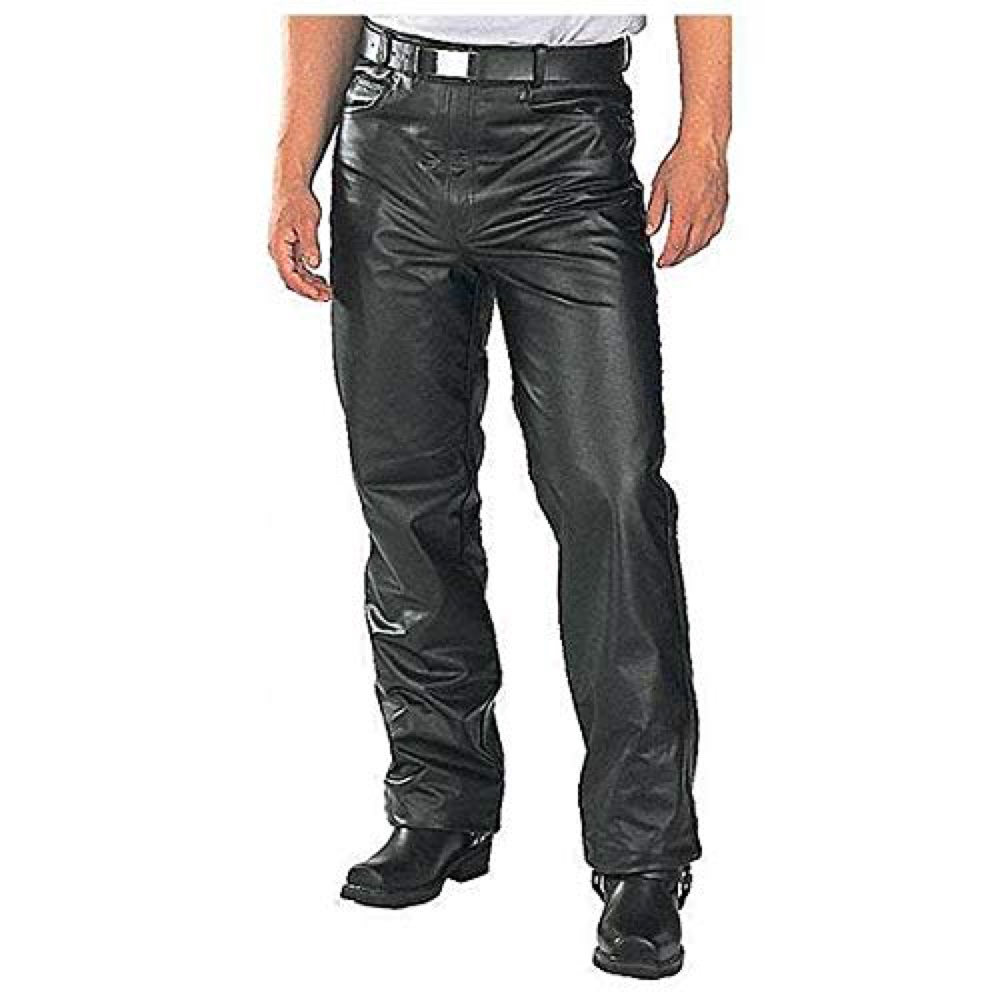Dante Costume - Devil May Cry 5 Fancy Dress - Dante Pants
