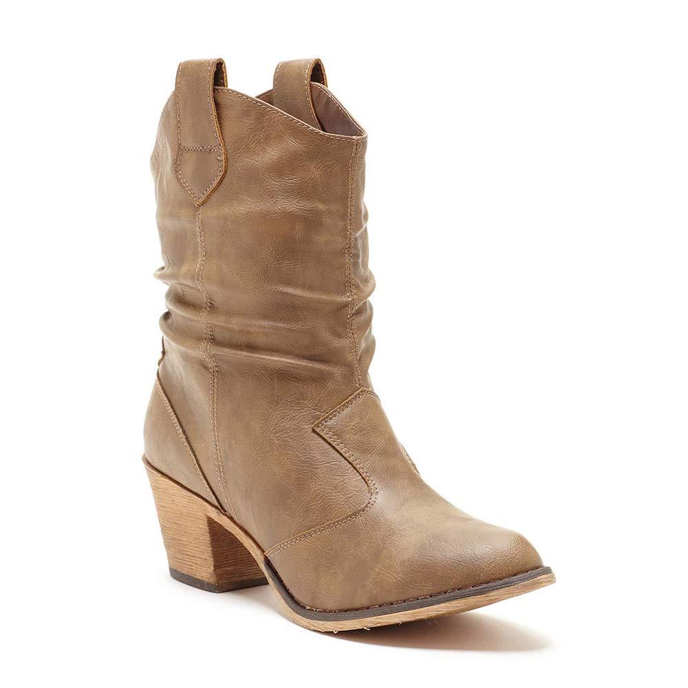 Mallory Knox Costume - Natural Born Killers Fancy Dress - Mallory Knox Boots
