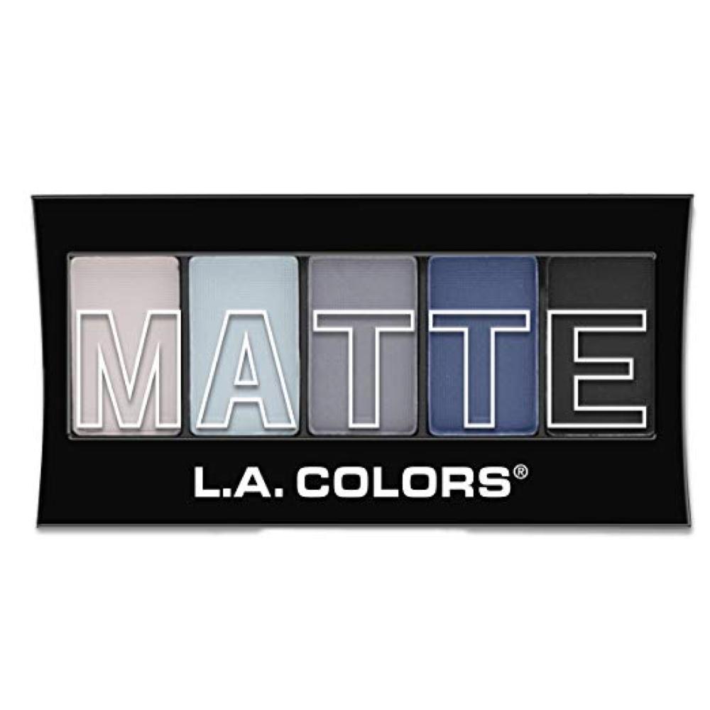 Mallory Knox Costume - Natural Born Killers Fancy Dress - Mallory Knox Eyeshadow