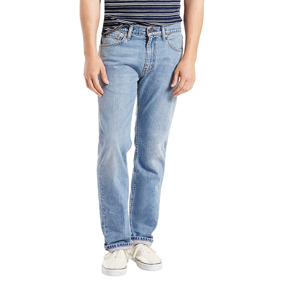 Mickey Knox Costume - Natural Born Killers Fancy Dress - Mickey Knox Jeans
