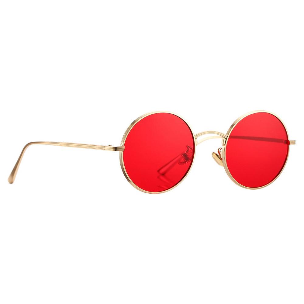Mickey Knox Costume - Natural Born Killers Fancy Dress - Mickey Knox Sunglasses