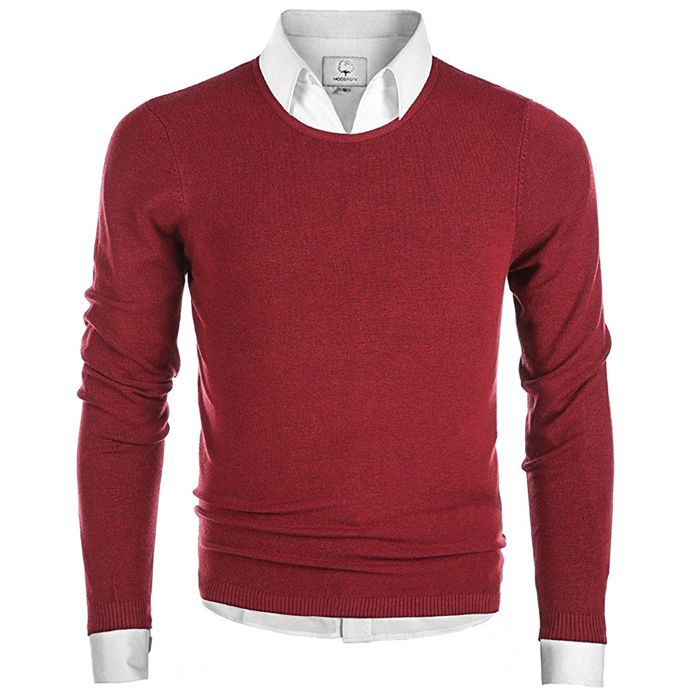 Nero Costume - Devil May Cry 5 Fancy Dress - Nero Red Sweatshirt