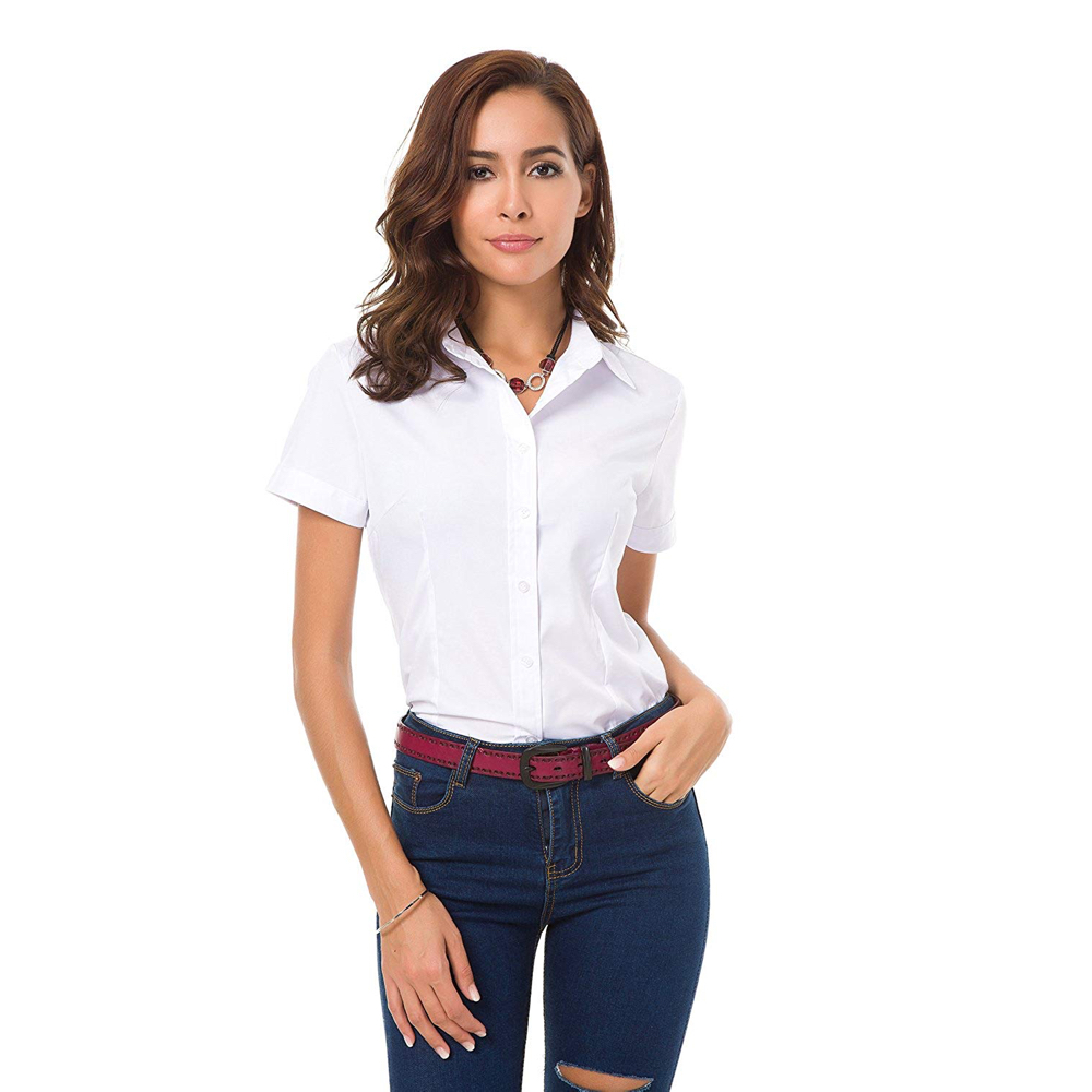 Sexy Hermoine Costume - Harry Potter Fancy Dress for Women - Sexy Heromine Shirt