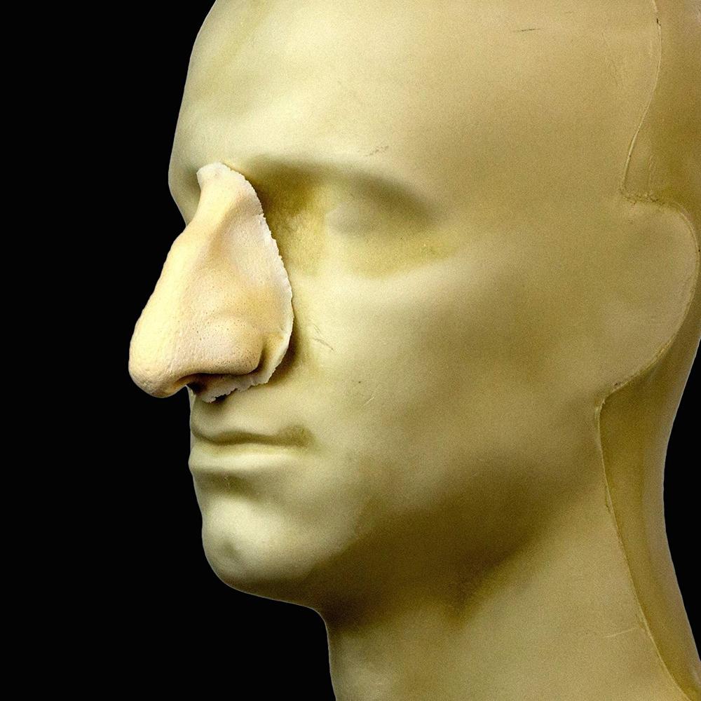 Valerie Da Vinci Costume - Despicable Me 3 Fancy Dress - Valerie Da Vinci Nose