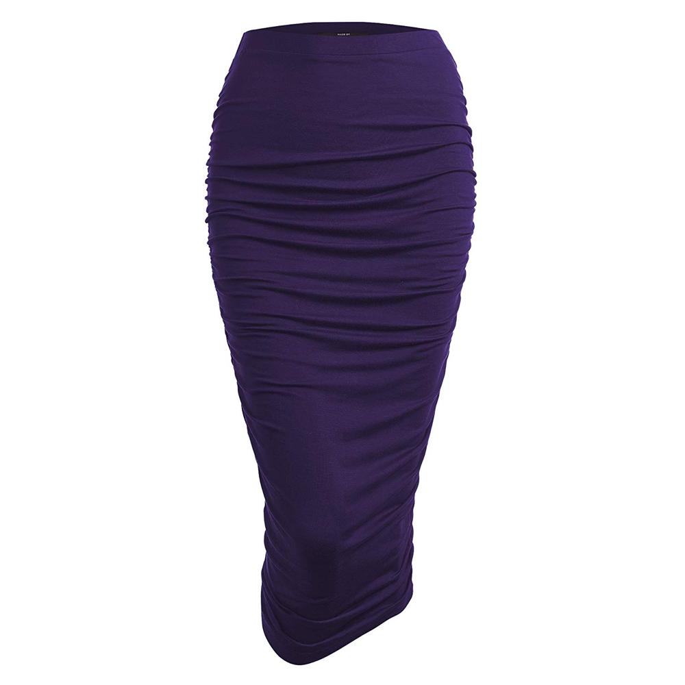 Valerie Da Vinci Costume - Despicable Me 3 Fancy Dress - Valerie Da Vinci Skirt