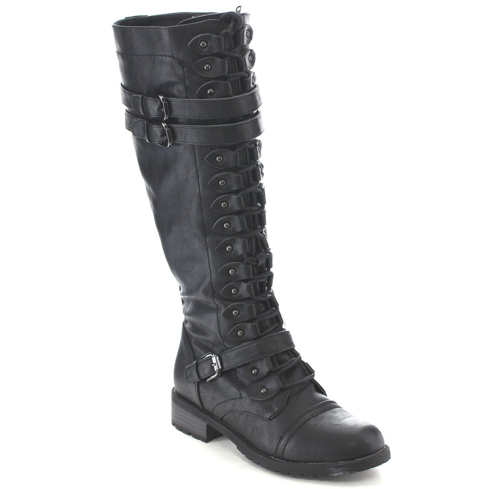 Black Canary Costume - Black Canary Fancy Dress - Black Canary Boots