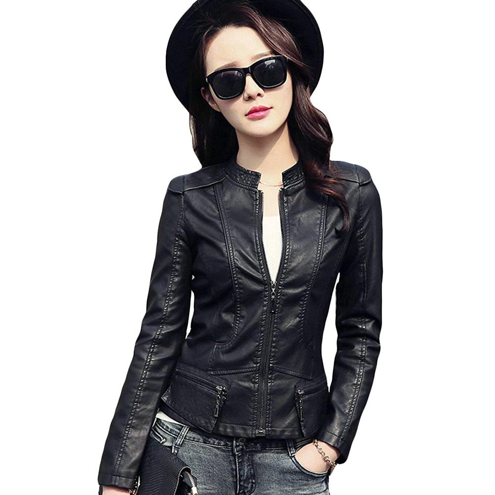 Black Canary Costume - Black Canary Fancy Dress - Black Canary Jacket