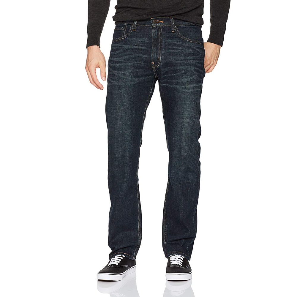 Derek Hale Costume - Teen Wolf Fancy Dress - Derek Hale Jeans
