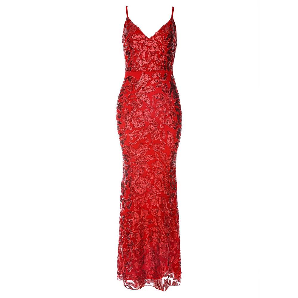 Elektra King Costume - James Bond Fancy Dress - The World is Not Enough - Bond Girl - Elektra King Dress