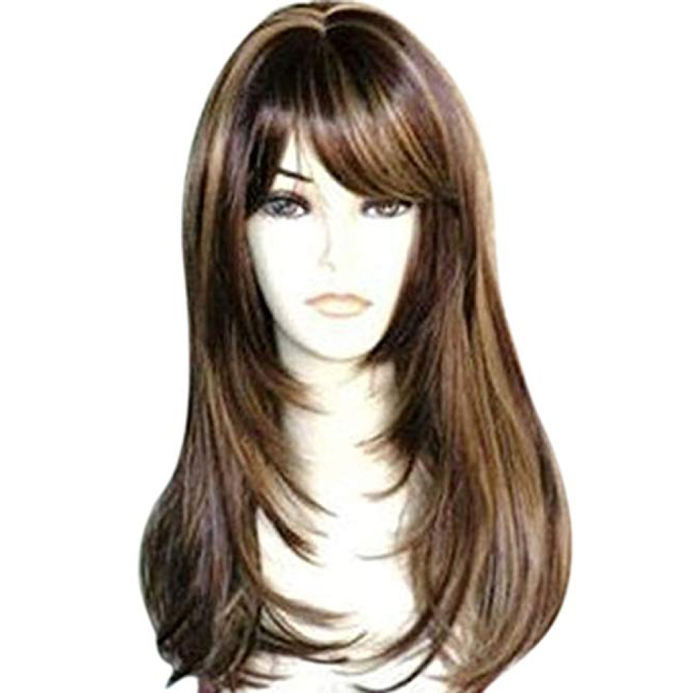 Elektra King Costume - James Bond Fancy Dress - The World is Not Enough - Bond Girl - Elektra King Hair Wig