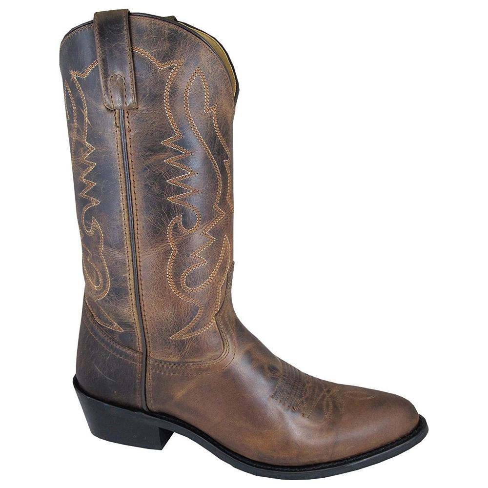 Hector Escaton Costume - Westworld Fancy Dress - Hector Escaton Boots