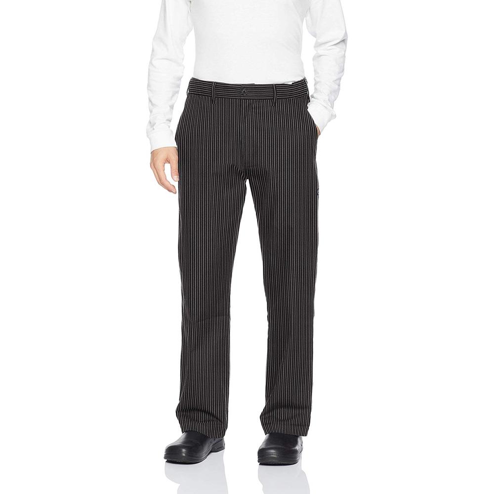 Hector Escaton Costume - Westworld Fancy Dress - Hector Escaton Pants
