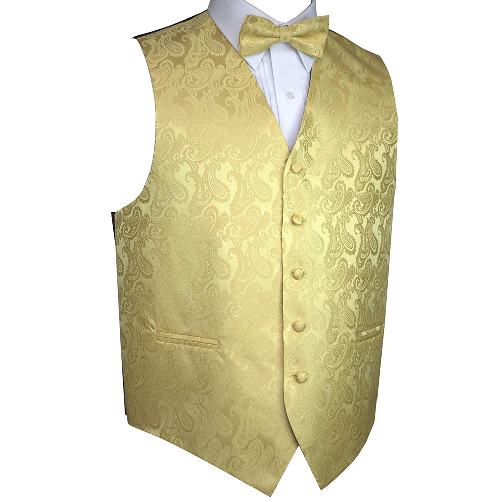Pussy Galore Costume - James Bond Fancy Dress - Goldfinger - Pussy Galore Vest