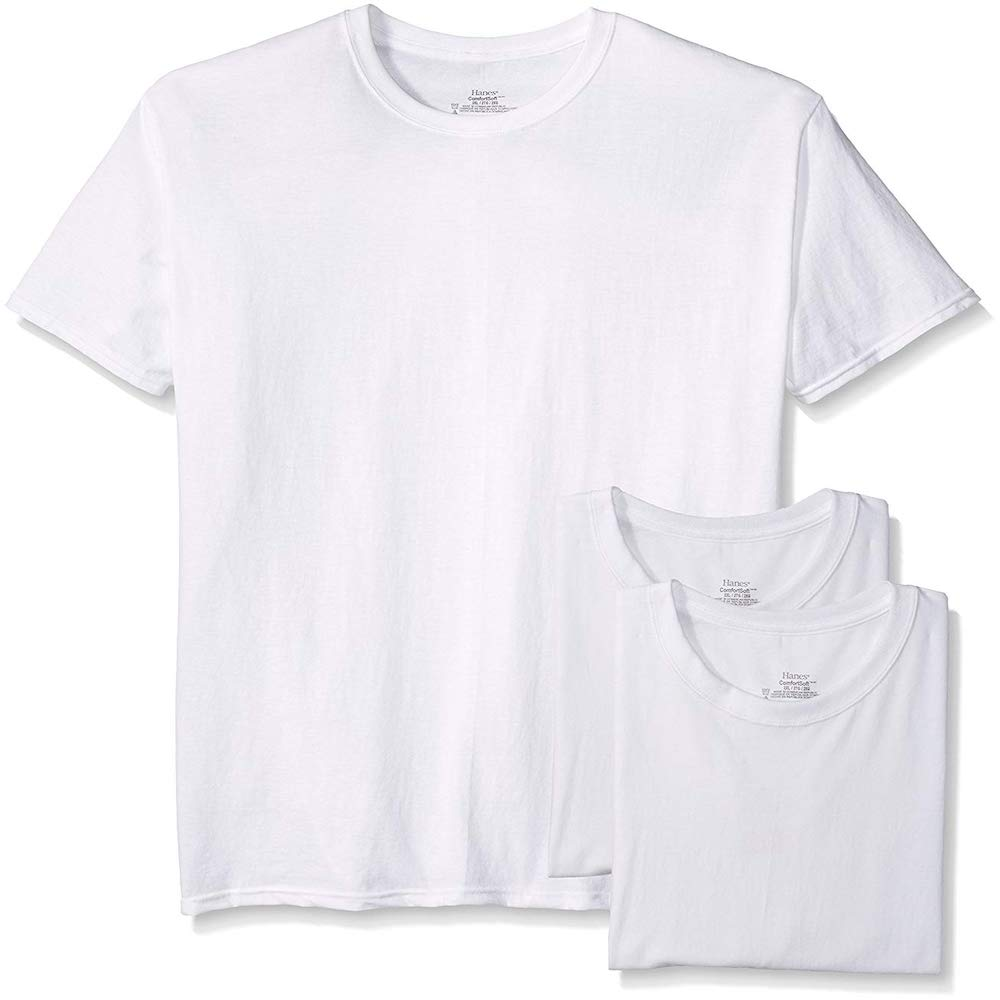 The Fonz Costume - Happy Days Fancy Dress - The Fonz T-Shirt