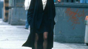 Bridget Gregory Costume - The Last Seduction Fancy Dress - Bridget Gregory Cosplay