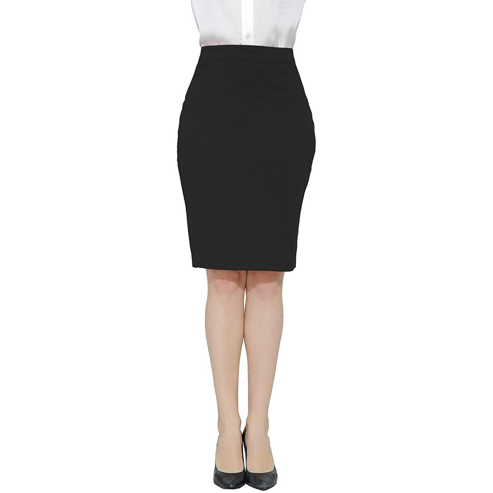 Bridget Gregory Costume - The Last Seduction Fancy Dress - Bridget Gregory Skirt