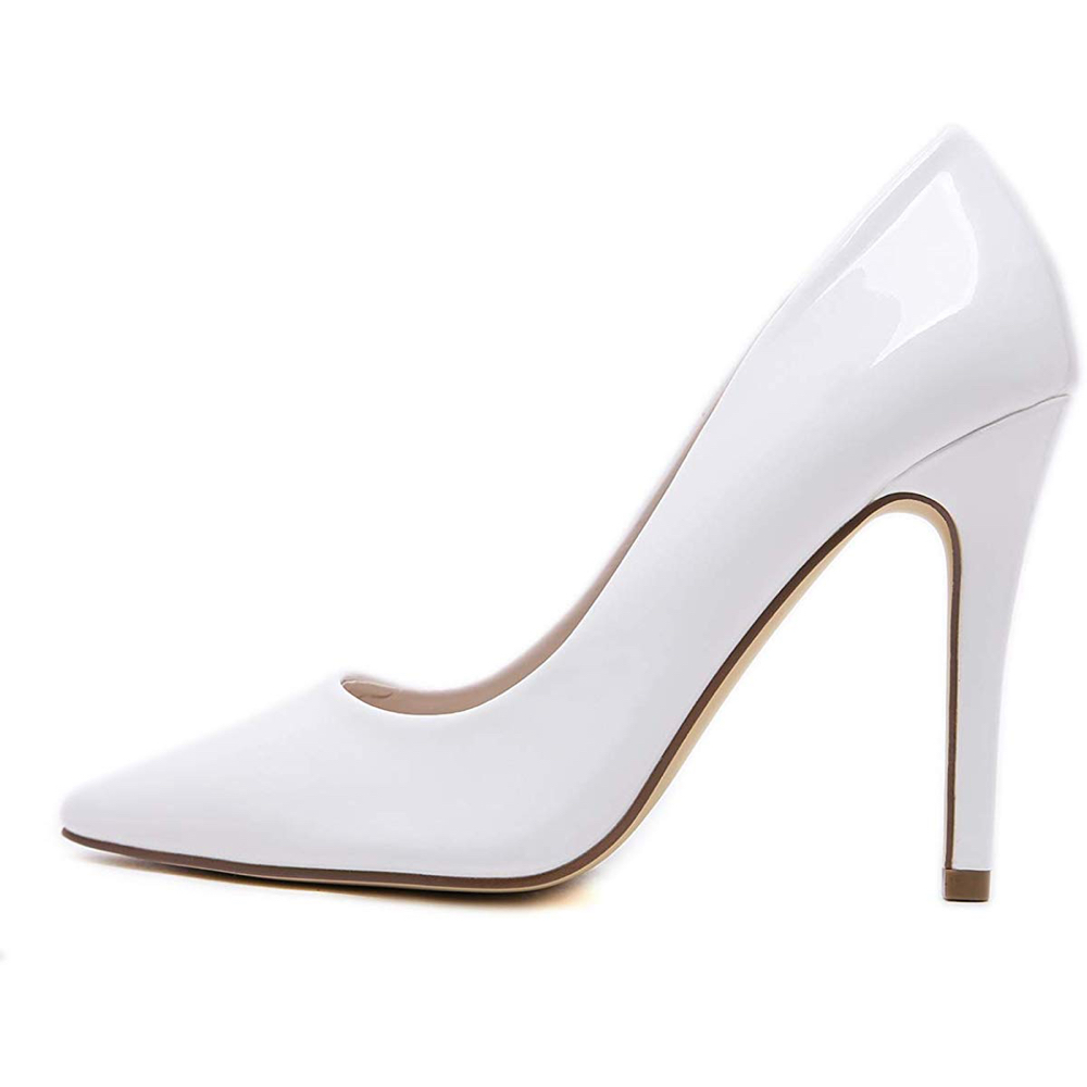 Dr Julia Harris Costume - Horrible Bosses Fancy Dress - Dr Julia Harris High Heels - Jennifer Aniston Legs - Jennifer Aniston High Heels - Jennifer Aniston Stockings
