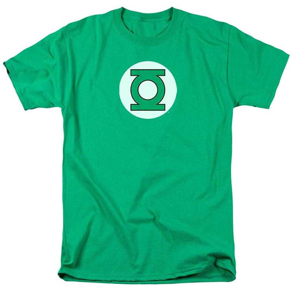 Sheldon Cooper Costume - The Big Bang Theory Fancy Dress - Sheldon Cooper T-Shirt