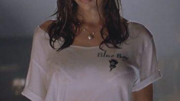 Kelly Van Ryan Costume - Wild Things Fancy Dress - Kelly Van Ryan Cosplay