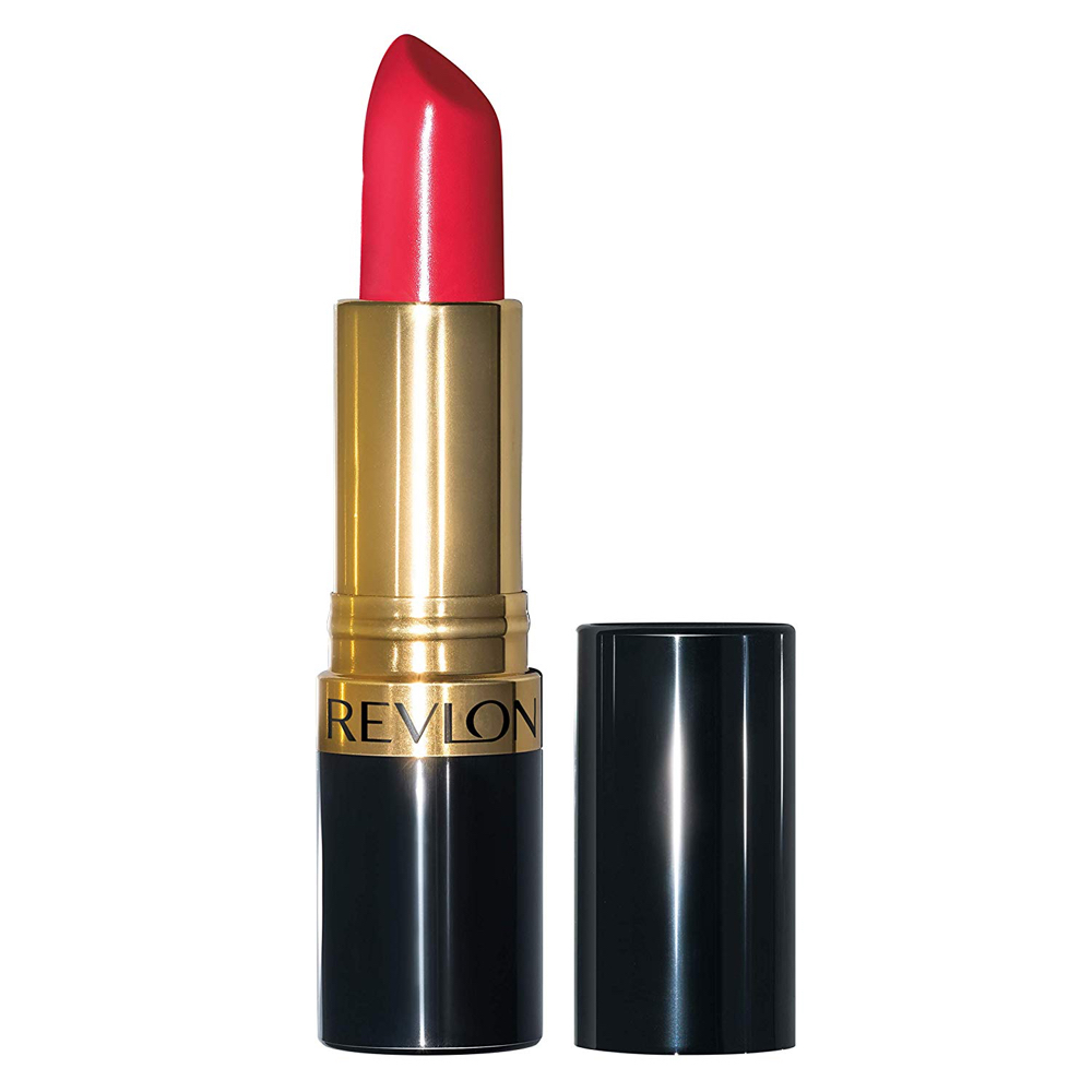 Sandy Olsson Costume - Grease Fancy Dress - Sandy Olsson Lipstick