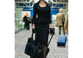 Selina Kyle Costume - Batman: The Dark Knight Rises Fancy Dress - Selina Kyle Cosplay - Anne Hathaway Legs - Anne Hathaway Pantyhose - Anne Hathaway High Heels