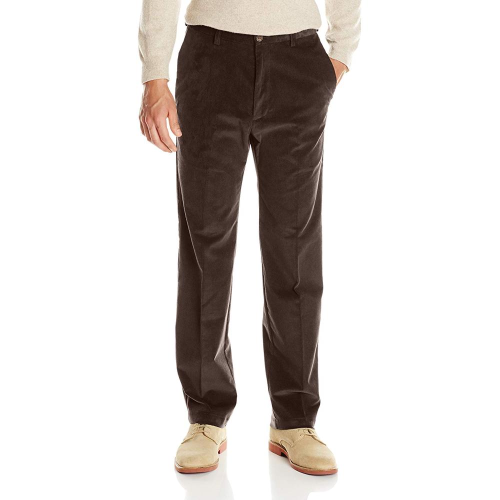 Sheldon Cooper Costume - The Big Bang Theory Fancy Dress - Sheldon Cooper Pants