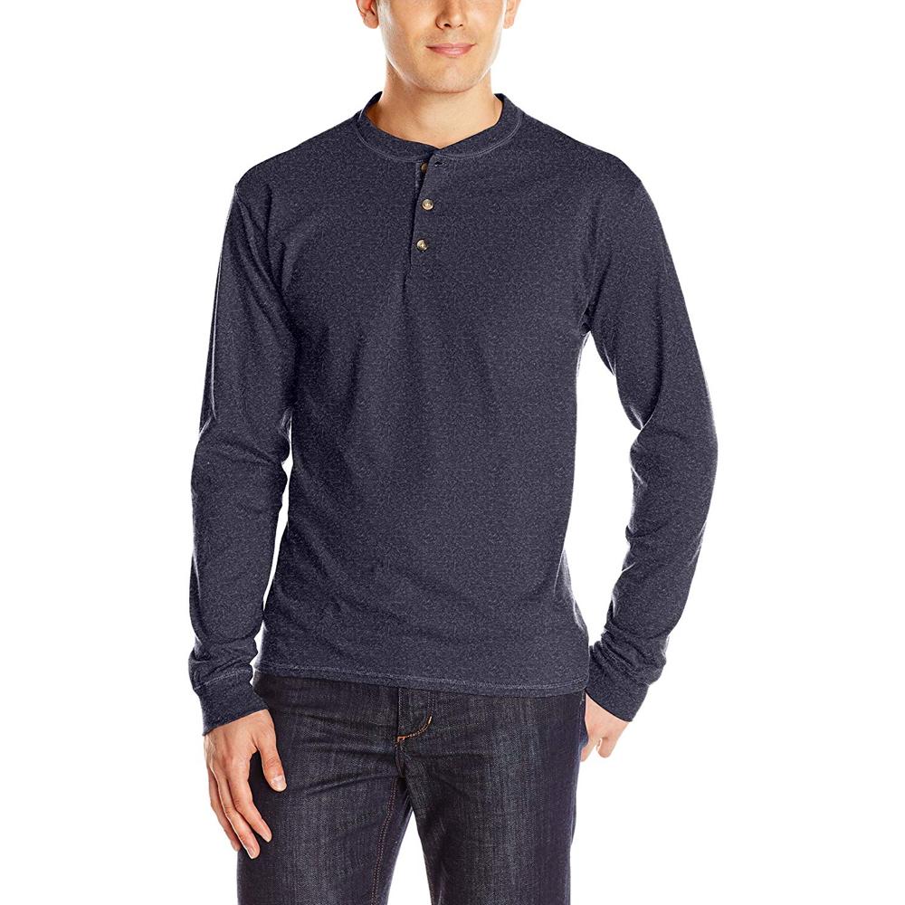 Sheldon Cooper Costume - The Big Bang Theory Fancy Dress - Sheldon Cooper Shirt