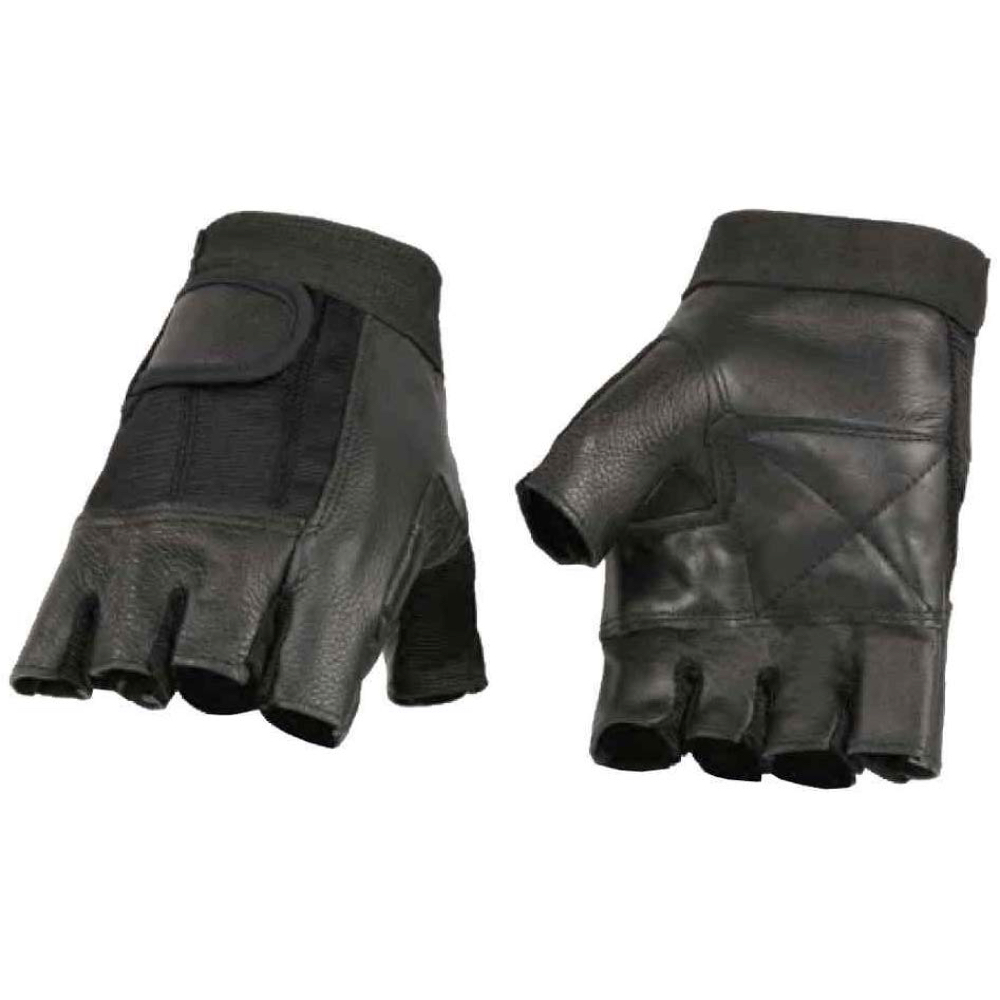 Terminator Costume - T-800 Costume - The Terminator Fancy Dress - Terminator Gloves