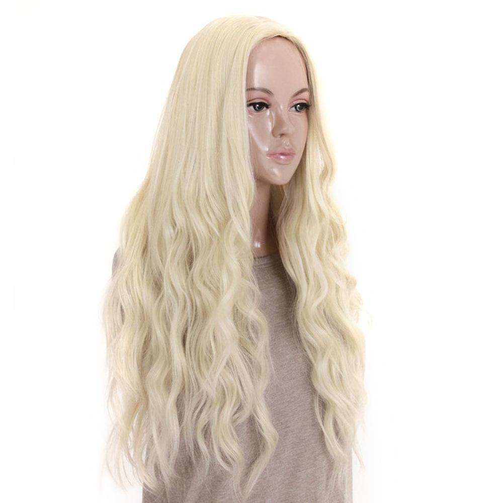 The Bride Costume - Kill Bill Fancy Dress - Kill Bill Hair Wig