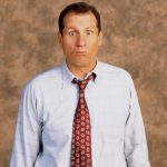 Al Bundy Costume - Married With Children Fancy Dress - Al Bundy Cosplay