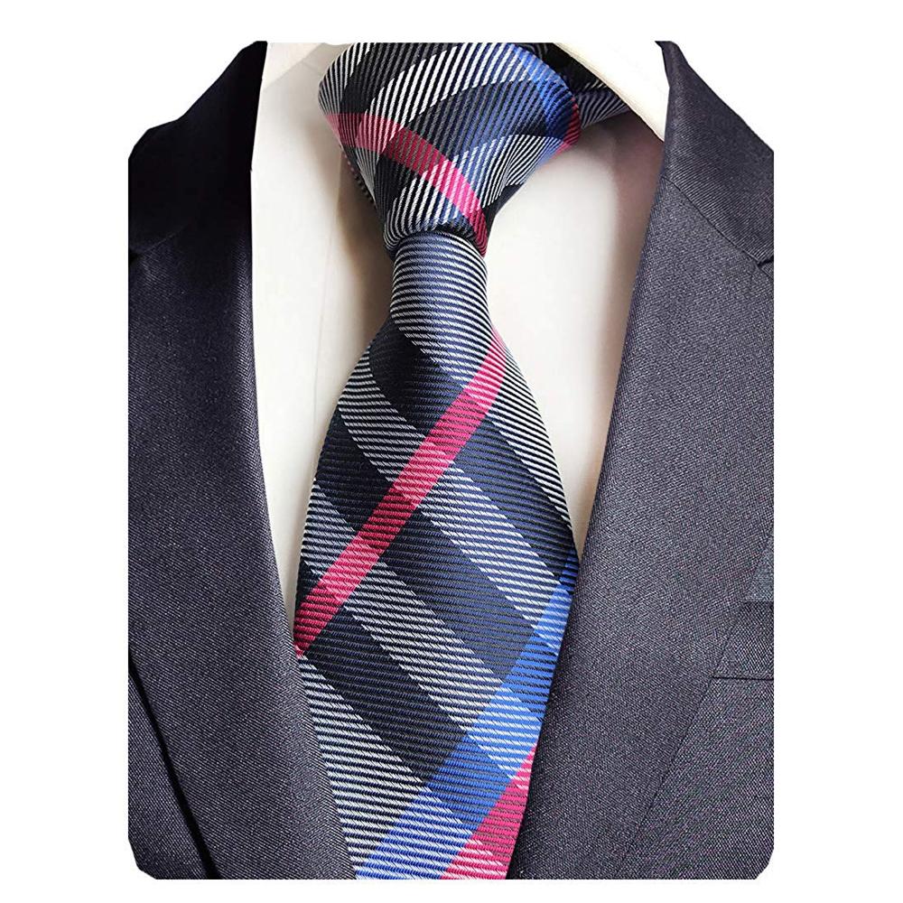 Al Bundy Costume - Married With Children Fancy Dress - Al Bundy Necktie