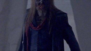 Beta Costume - The Walking Dead Fancy Dress - Beta Cosplay