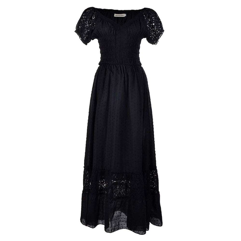Bonnie Harper Costume - The Craft Fancy Dress - Bonnie Harper Dress