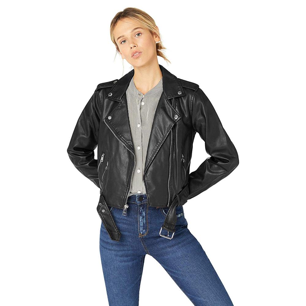 Bonnie Harper Costume - The Craft Fancy Dress - Bonnie Harper Jacket