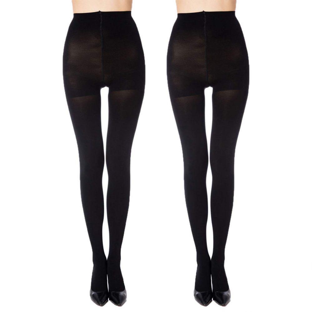 Bonnie Harper Costume - The Craft Fancy Dress - Bonnie Harper Pantyhose