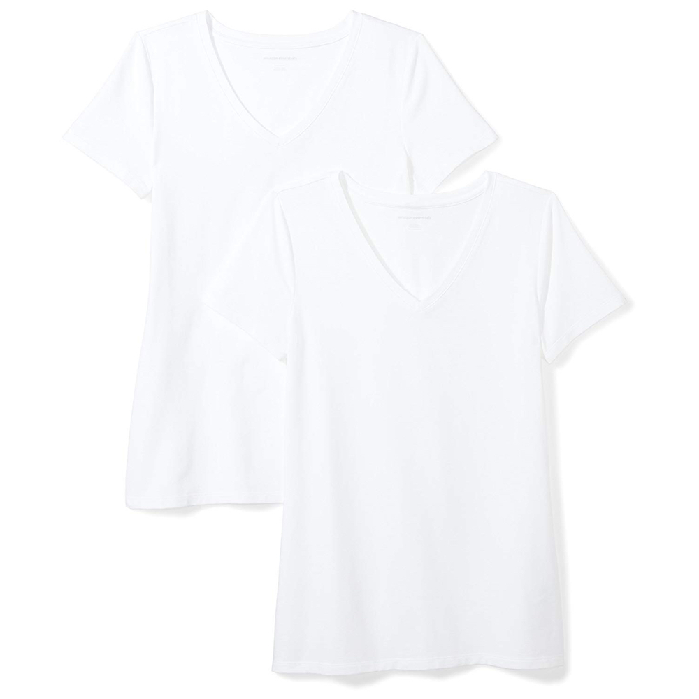 Bonnie Harper Costume - The Craft Fancy Dress - Bonnie Harper T-Shirt