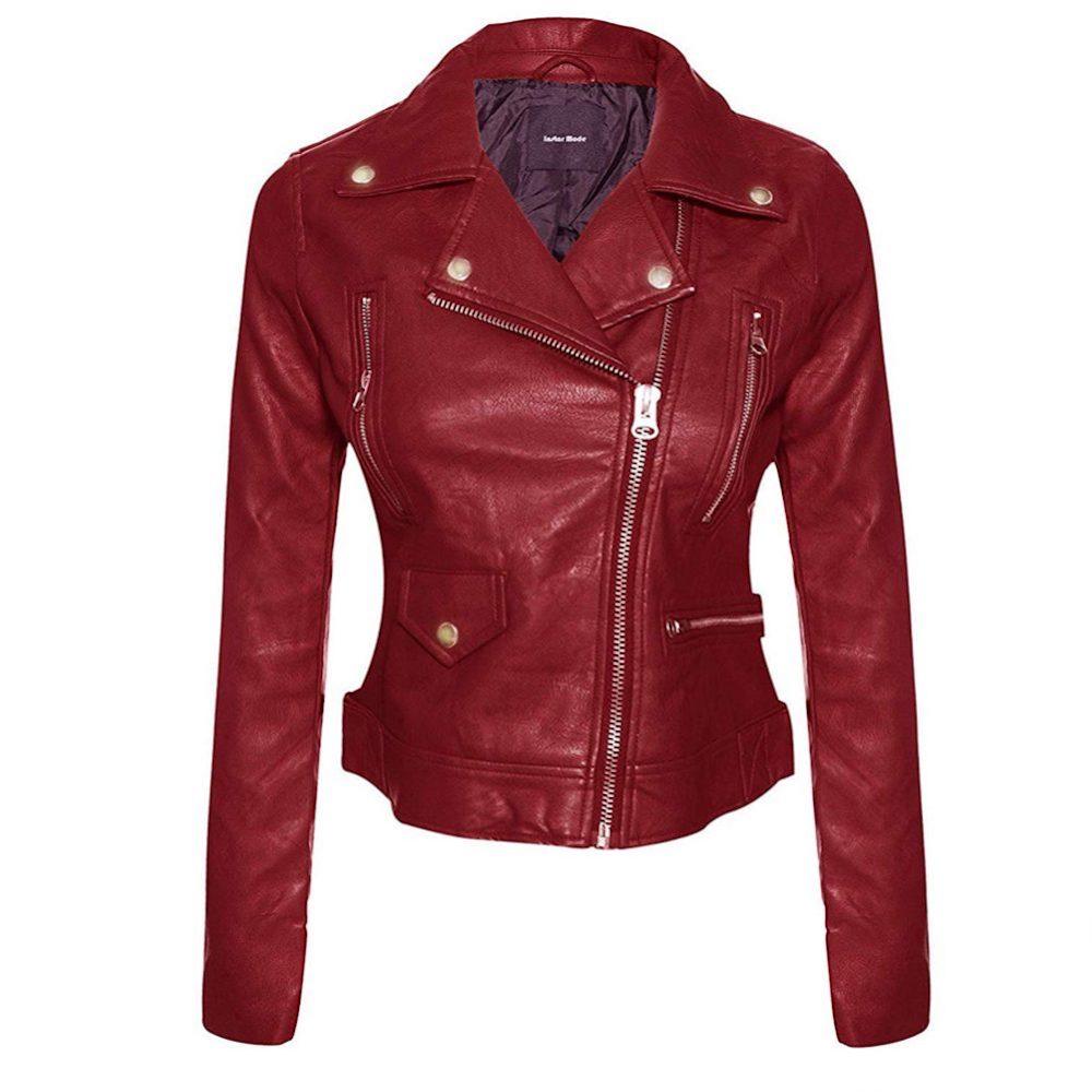 Jessie Quick Costume - The Flash Fancy Dress - Jessie Quick Jacket