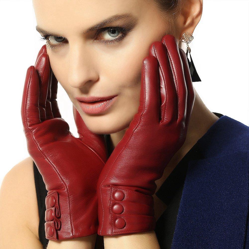 Jessie Quick Costume - The Flash Fancy Dress - Jessie Quick Gloves