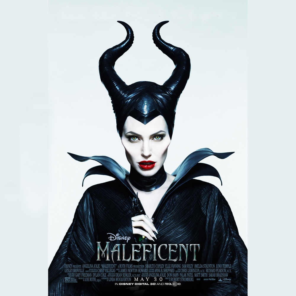 Maleficent Costume Maleficent Fancy Dress Cospay