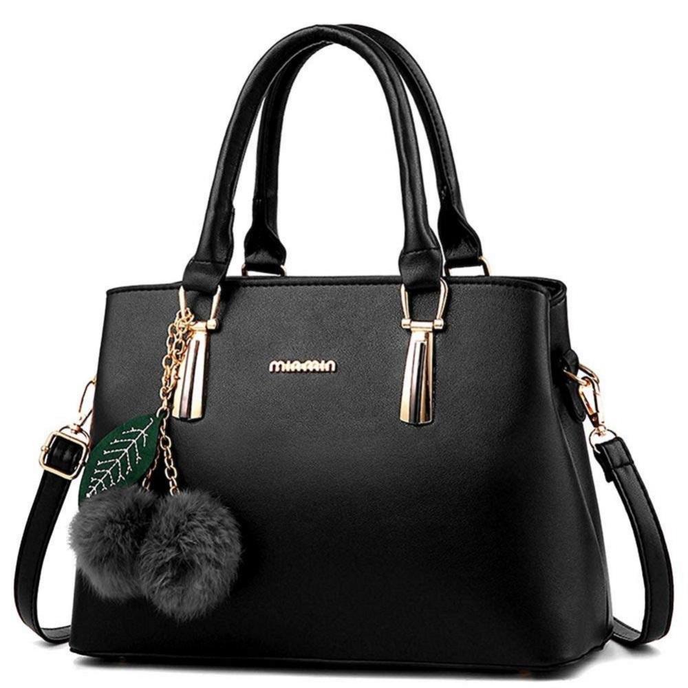 Olivia Pope Costume - Scandal Fancy Dress - Olivia Pope Bag