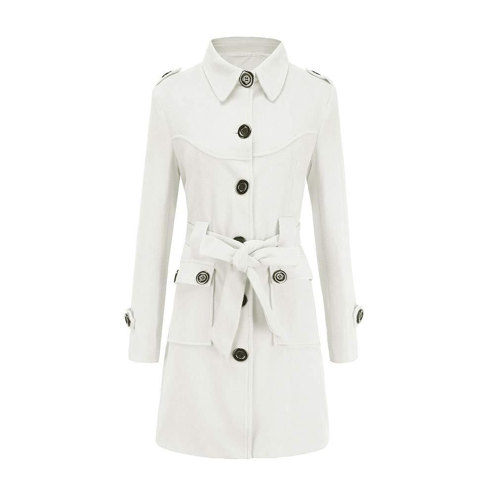 Olivia Pope Costume - Scandal Fancy Dress - Olivia Pope Coat