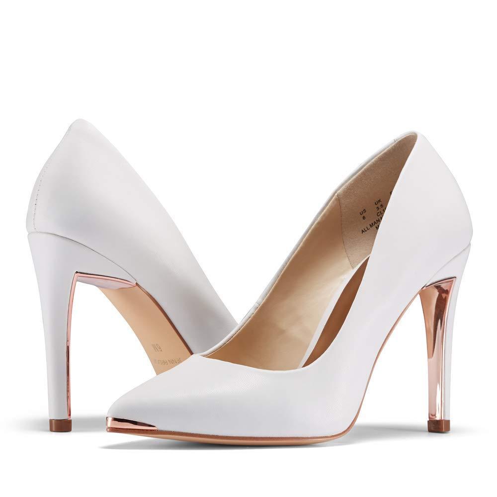 Olivia Pope Costume - Scandal Fancy Dress - Olivia Pope High Heels